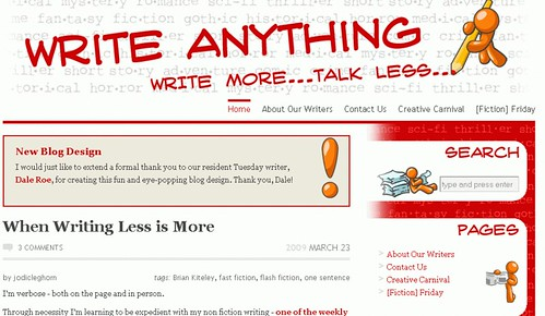 writeanything.wordpress.com
