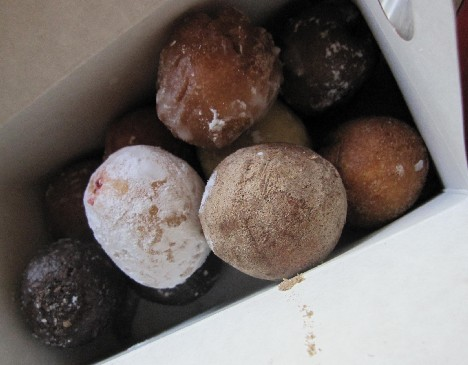 donut_boulders