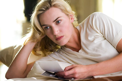 Revolutionary Road (4) por ti.