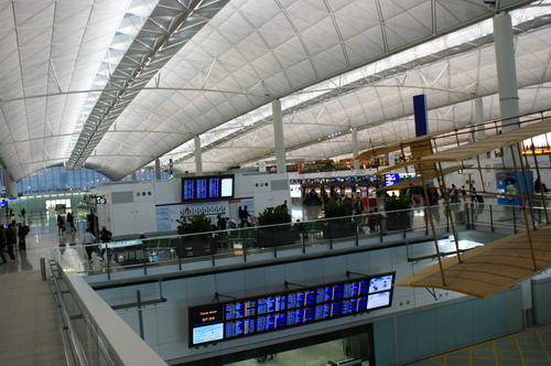 hk airport 02