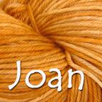 Joan-text