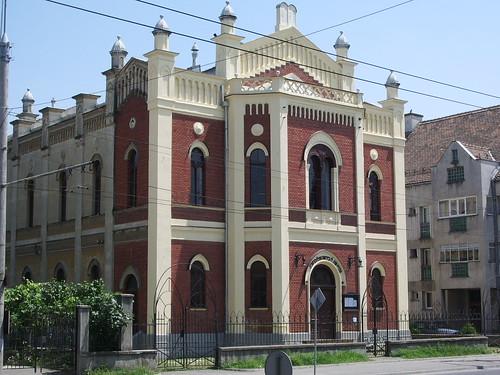 Romania 2007 (11) 017