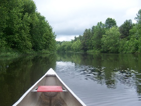 canoe_ride