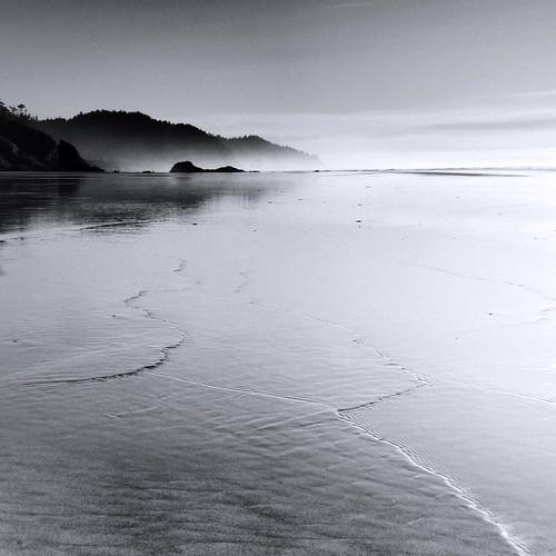 (15:30) low tide