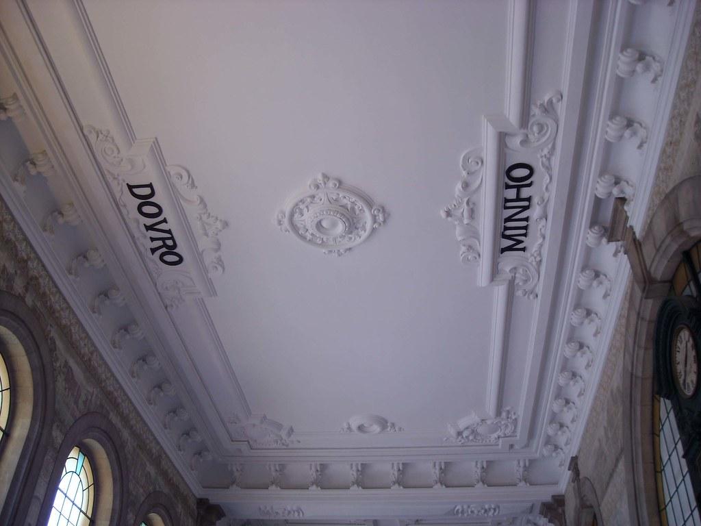 Estação de São Bento