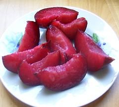 sliced_plumcot