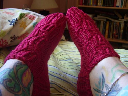 knitting 002