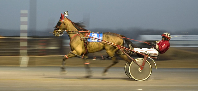 Raceway 001