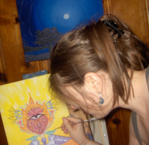 leah painting 2