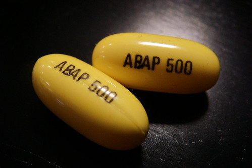 Should we swallow the magic SAP Certification pill?