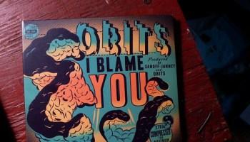 Obits disc