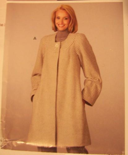 coat picture