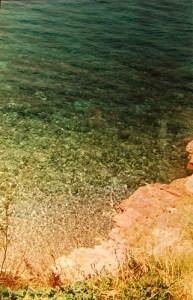 Senj Croazia