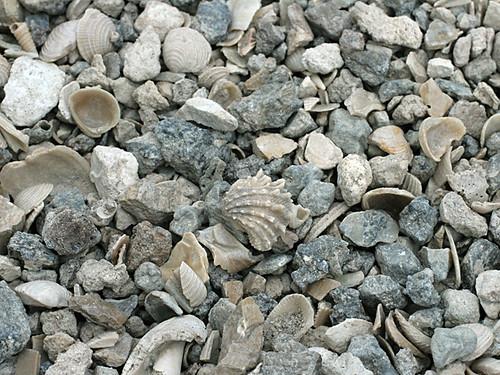 Gravel-2