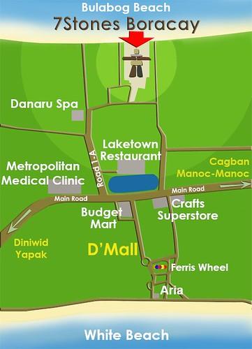 7stones-map