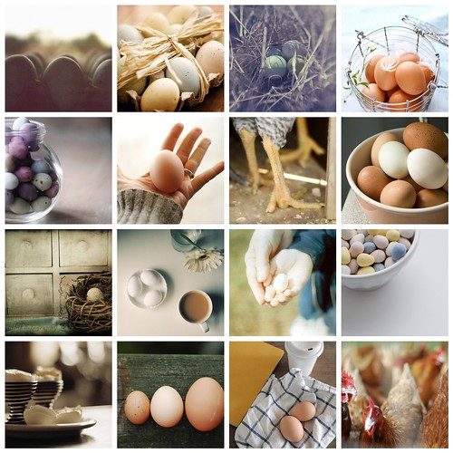 egg-cellent inspiration (by simplyblogged)