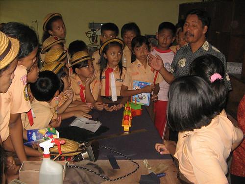 IMG_6636 by SDN Pondok Labu 13 Cilandak JAK-SEL.