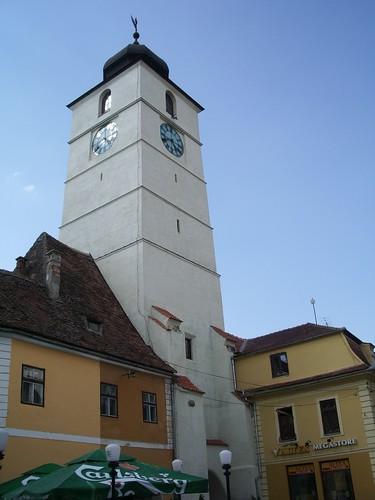 Romania 2007 (10) 014