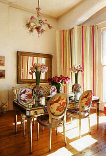 Ish And Chi Alannah Hills Home Interior Design