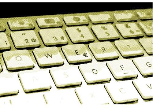 teclado_ok_
