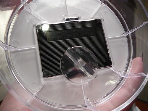 P1290194