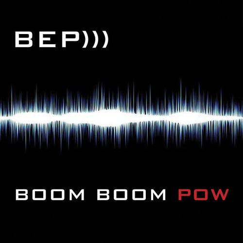 Boom_Boom_Pow_(Single_Cover)