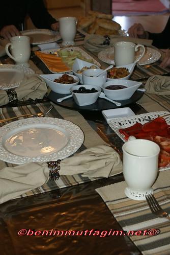 kahvalti soframiz.. by you.