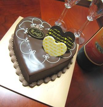 Cake3 by you.
