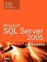 SQL Server 2005 Unleashed