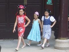 Benefizkonzert Ffm China-Garten 05