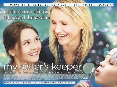 my_sisters_keeper_ver2_xlg by ranggayang.