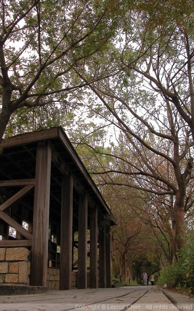 鳥松鄉濕地公園-0001