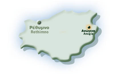 Anogia map