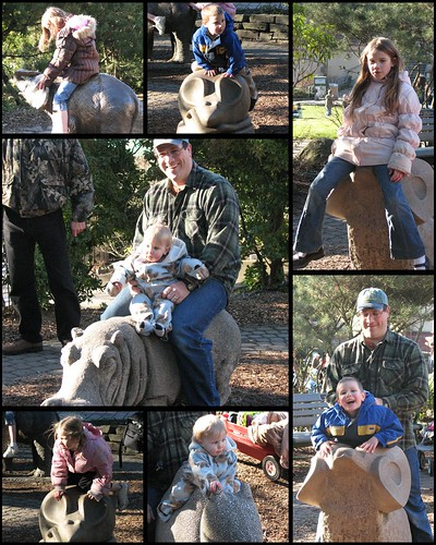 Jan 2009 Zoo 2