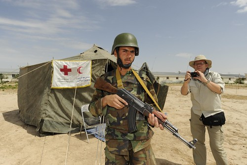 Afghanistan_journo@work