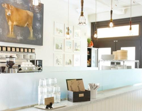 Moomah: Creative Arts Cafe