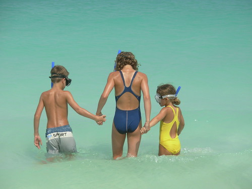 isla mujeres trip 2009 406