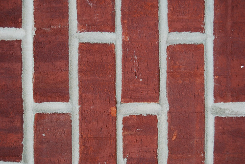 Stackin' Bricks 10