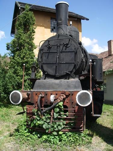 Romania 2007 (12) 025