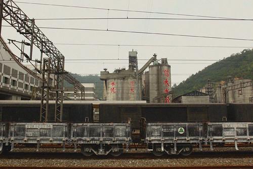 Day 7_Yilan & Taipei-14_1-resized