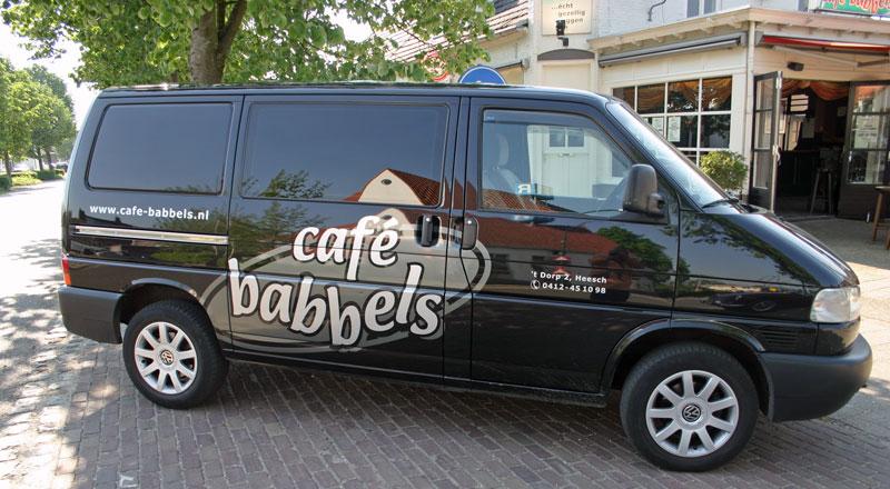 Babbels-IMG_9433a