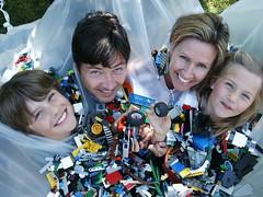 LEGObuilders