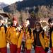 Austria 08 - Skiing 15/2/08