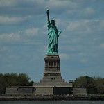 "Lady Liberty <a style=""margin-left:10px; font-size:0.8em;"" href=""http://www.flickr.com/photos/36521966868@N01/3520131381/"" target=""_blank"">@flickr</a>"