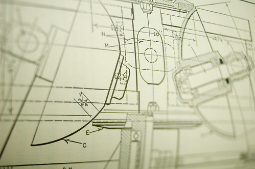 Ingenious Mechnanisms for Designers and Inventors