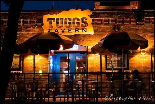 Tuggs Tavern