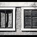 ... is it really a window? :-)