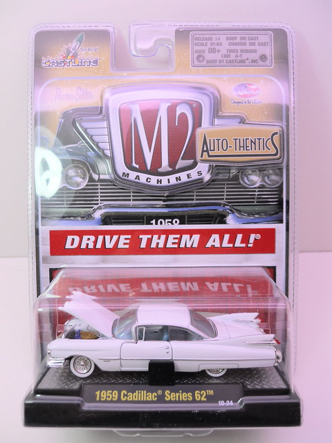 m2 1959 cadillac series 62 white (1)