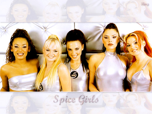 spice_girls_9-750296