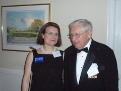 Former FCDC Chairs